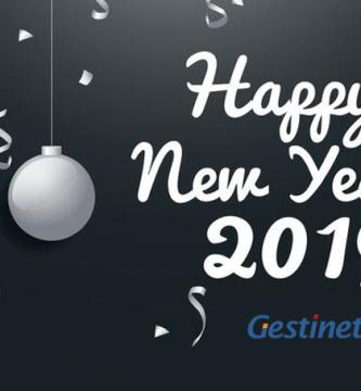 año nuevo gestinet