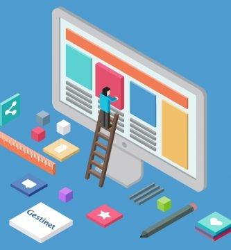posicionamiento web diseño web