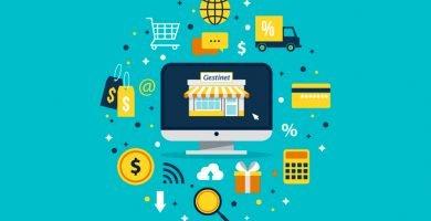 Posicionamiento web google ecommerce