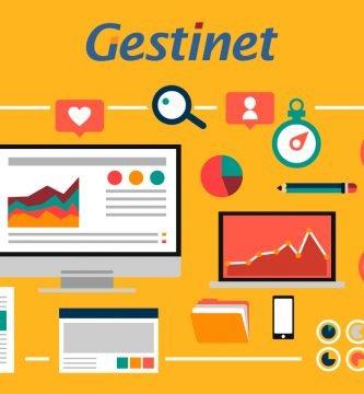 posicionamiento web google hosting