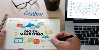 màrketing on-line