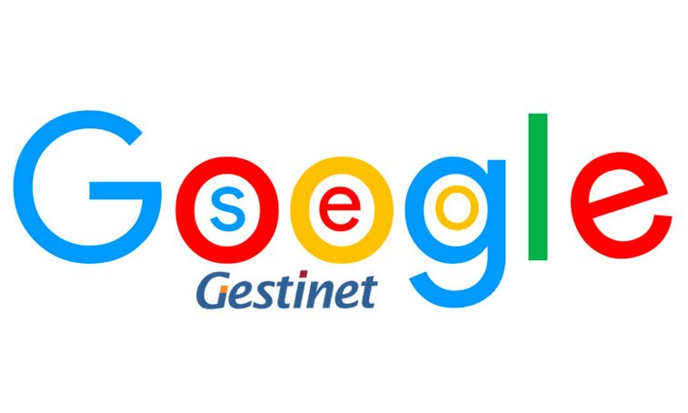 posicionament google