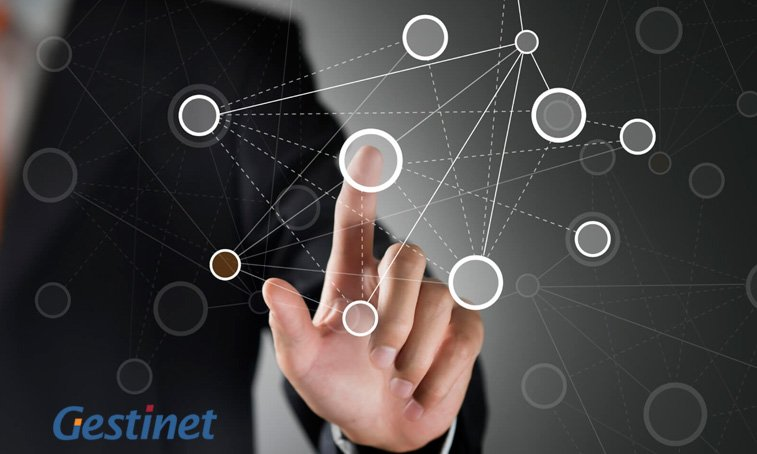 MSP proveïdor serveis informàtics gestionats