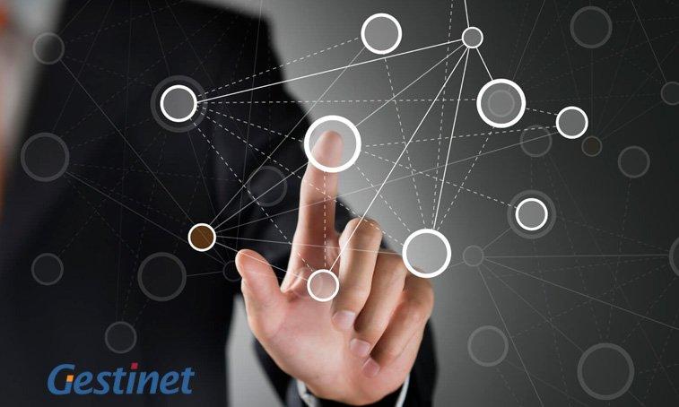 MSP proveedor servicios informáticos gestionados