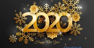 gestinet feliz 2020