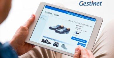 botiga on-line
