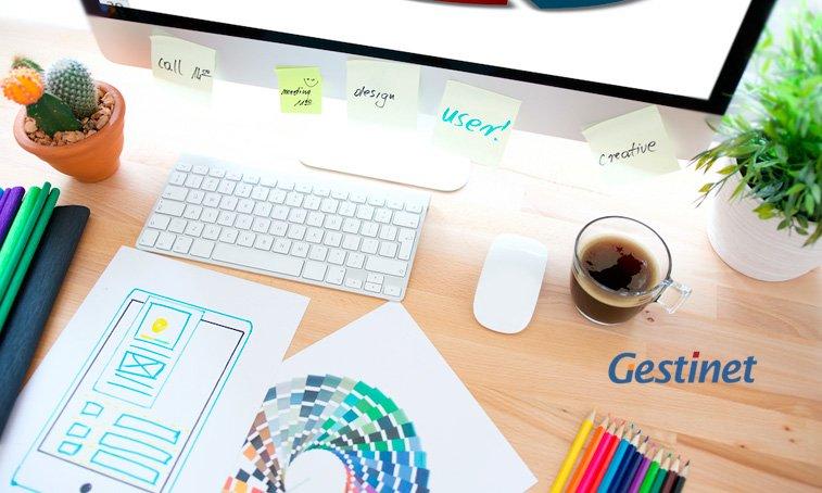 Diseño web vilafranca del penedes