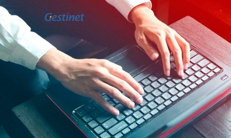 Mantenimiento informático