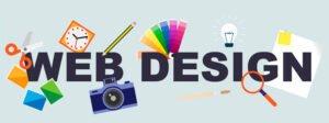 disseny pàgines web