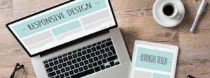 disseny wordpress