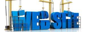 mantenimiento página web