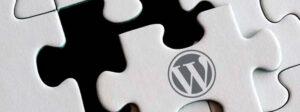 manteniment wordpress
