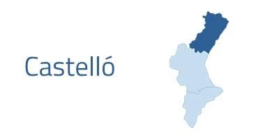 Diseño web Castelló