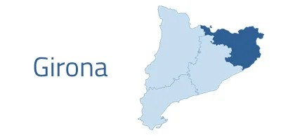 Mantenimiento informático Girona