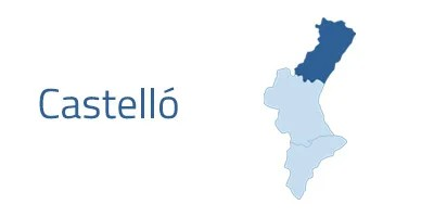 Posicionament Google Castelló
